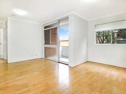 2/36 Wharf Road, Gladesville 2111, NSW Apartment Photo