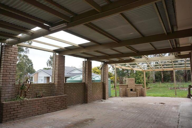 10A Ormerod Court, Gisborne 3437, VIC House Photo