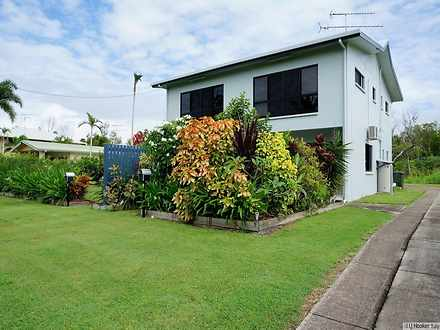 UNIT 1/117 Taylor Street, Tully Heads 4854, QLD Townhouse Photo