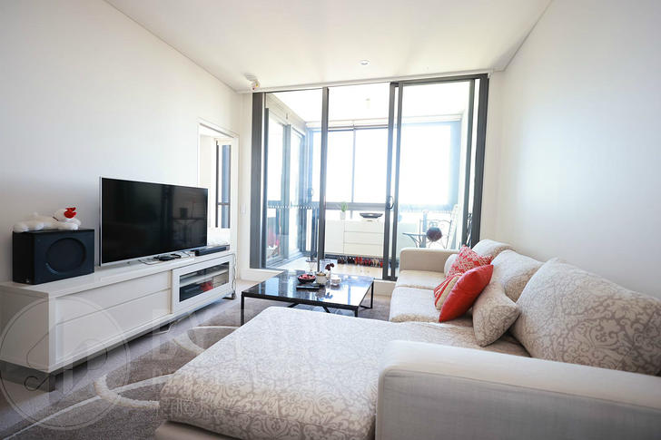 1301/150 Pacific Highway, North Sydney 2060, NSW Apartment Photo