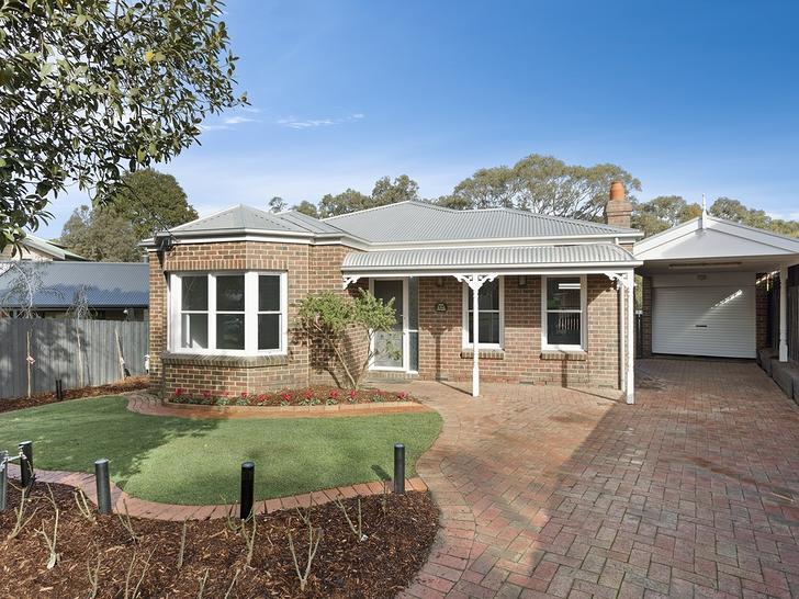 11 Windarra Grove, Jan Juc 3228, VIC House Photo