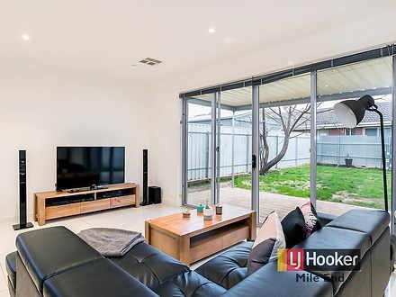 55 Hillsea Avenue, Clearview 5085, SA House Photo