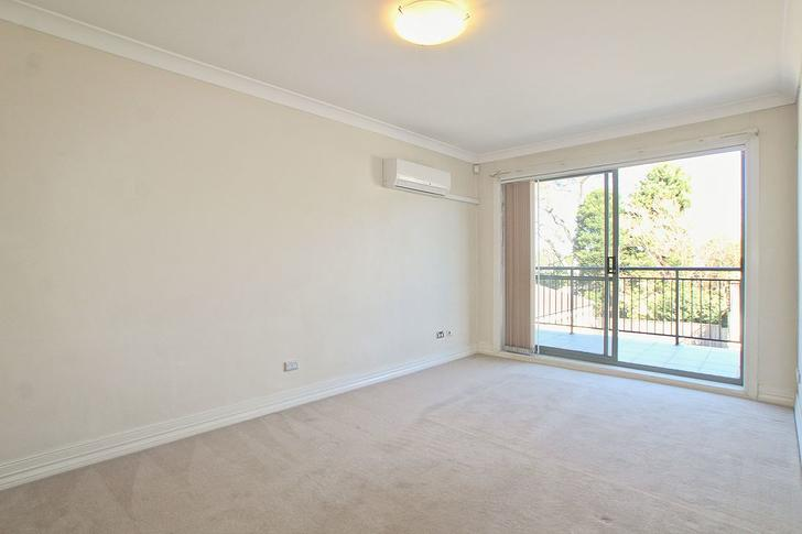 11/40-44 Fullers Road, Chatswood 2067, NSW Apartment Photo