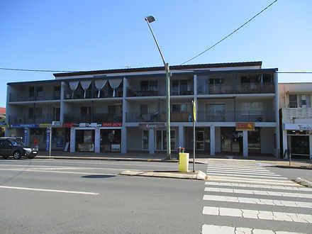 3/53 Pacific Drive, Port Macquarie 2444, NSW Unit Photo