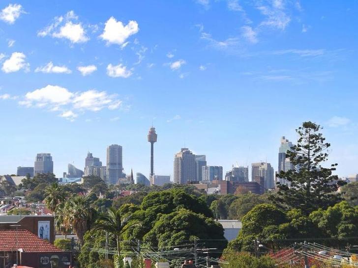 4/295 Victoria Road, Marrickville 2204, NSW Apartment Photo