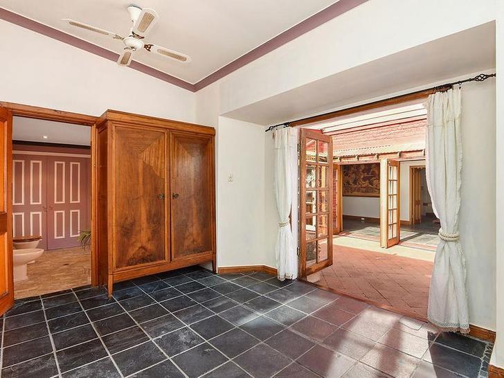 6 Grove Street, Lilyfield 2040, NSW House Photo
