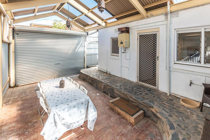 9 Cairns Street, Adelaide 5000, SA House Photo