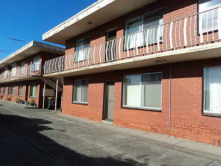 2/28-30 Ridley Street, Albion 3020, VIC Unit Photo