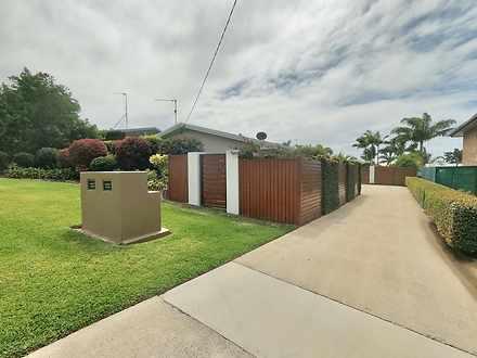 UNIT 1/28 Scallop Street, Tannum Sands 4680, QLD Duplex_semi Photo