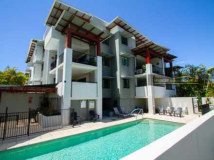 5/53 Kingscliff Street, Kingscliff 2487, NSW Apartment Photo