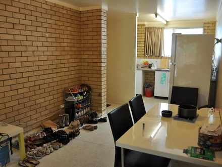 Indooroopilly 4068, QLD Unit Photo
