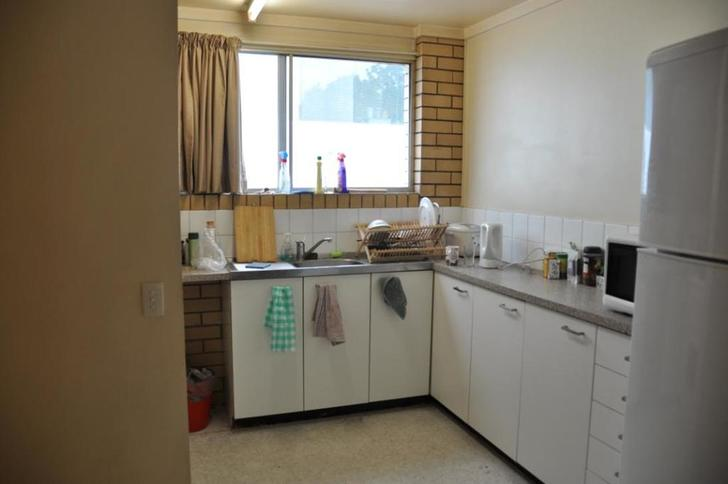 3/45 Station Road, Indooroopilly 4068, QLD Unit Photo