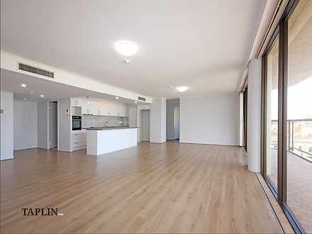 52/5-11 Colley Terrace, Glenelg 5045, SA Apartment Photo
