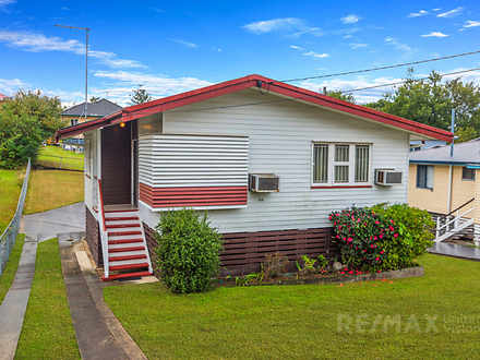 66 Maughan Street, Carina Heights 4152, QLD House Photo