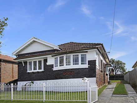 17 Wearne Street, Canterbury 2193, NSW House Photo