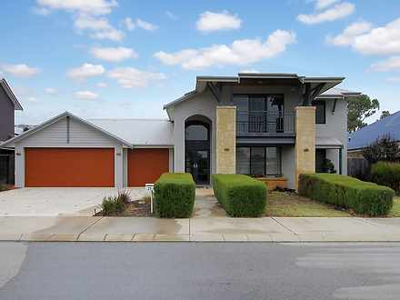 31 Harmony Avenue, Atwell 6164, WA House Photo