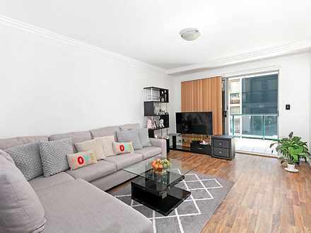 Living room 1599208657 thumbnail