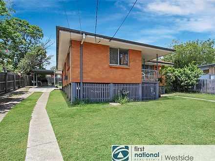 36 Bannerman Street, Riverview 4303, QLD House Photo