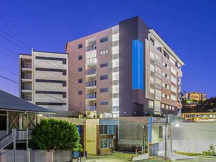 4/4/56 Prospect Street, Fortitude Valley 4006, QLD Apartment Photo
