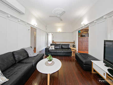 17 Dennis Street, Grange 4051, QLD House Photo