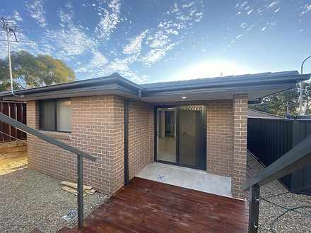 1A Fishburn Place, Narellan 2567, NSW House Photo
