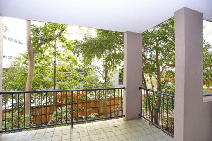 5 7 Landsborough Terrace, Toowong 4066, QLD Apartment Photo