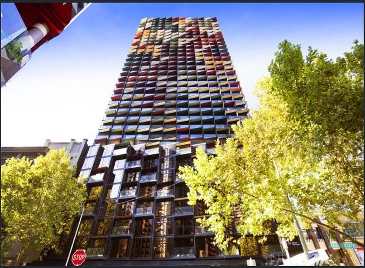 905/31 A'beckett  Street, Melbourne 3000, VIC Apartment Photo