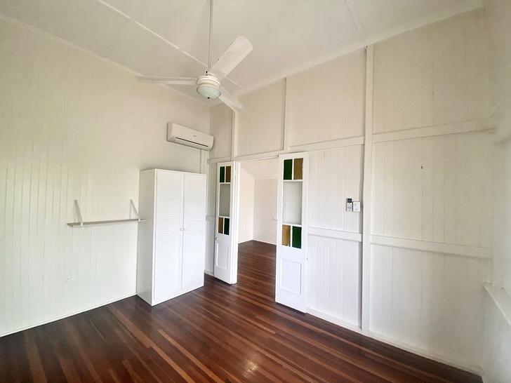 1/20-22 Hale Street, North Ward 4810, QLD Unit Photo