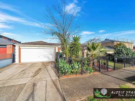 109 Wilmington  Avenue, Hoppers Crossing 3029, VIC House Photo