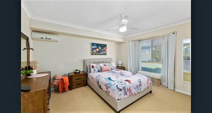 24 Viewpoint Drive, Springfield Lakes 4300, QLD House Photo