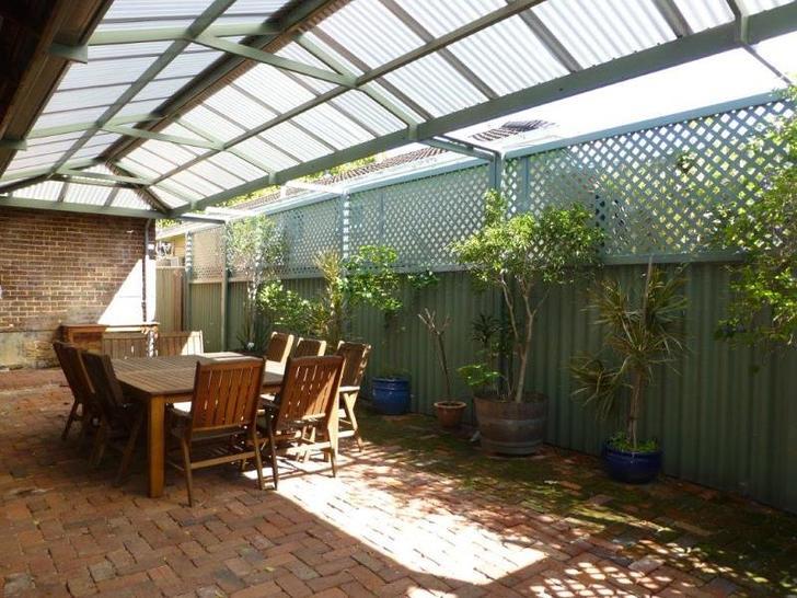 28 Gardiner Street, East Perth 6004, WA House Photo