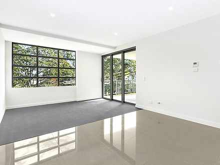 1103/169 Mona Vale Road, St Ives 2075, NSW Apartment Photo