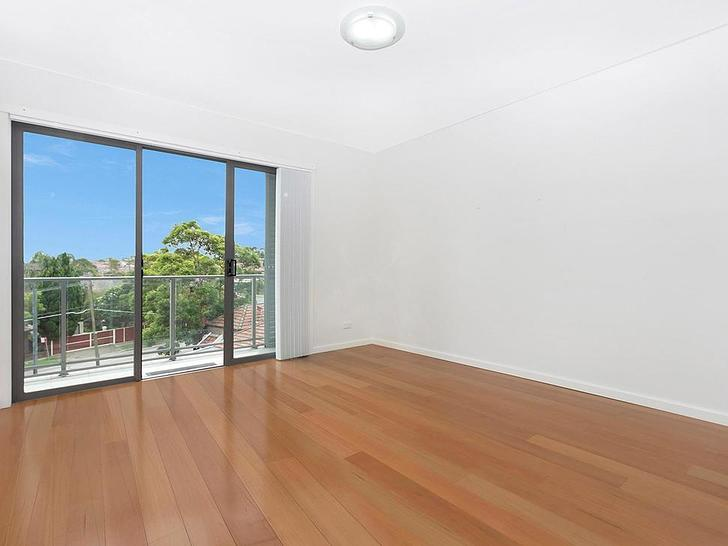 13/239 Great North Road, Five Dock 2046, NSW Unit Photo