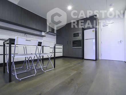 LV5/1 Stirling Street, Glebe 2037, NSW Apartment Photo