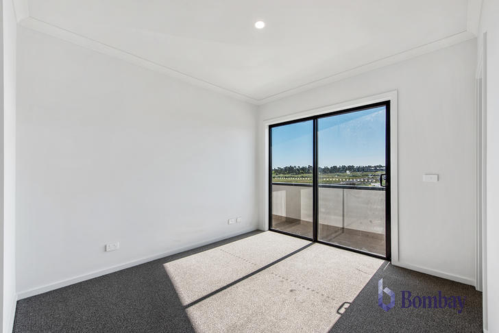503 Harvest Home Road, Epping 3076, VIC Townhouse Photo