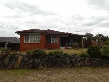 8 Grantham Road, Seven Hills 2147, NSW House Photo