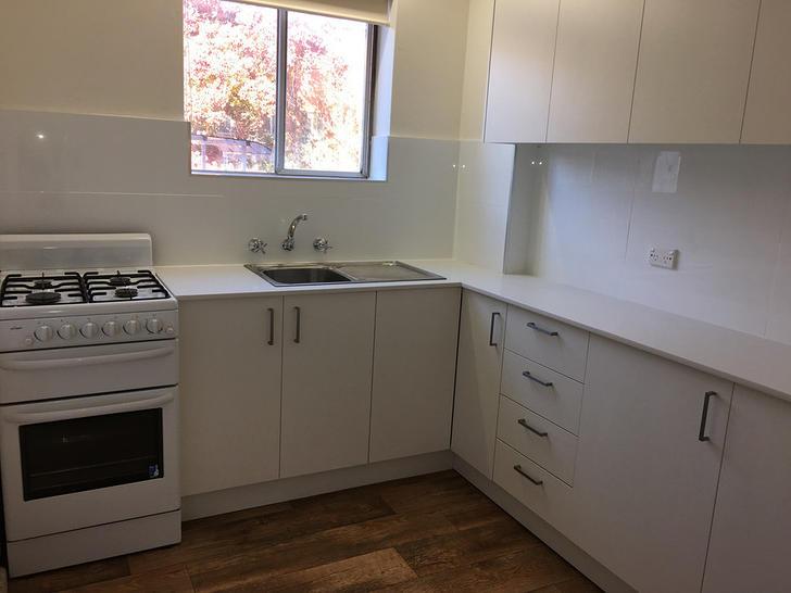 8/164 Croydon Avenue, Croydon Park 2133, NSW Apartment Photo
