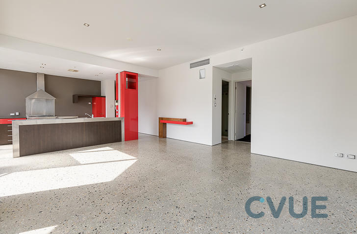6/918 Hay Street, Perth 6000, WA House Photo