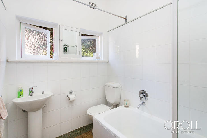 1/26 Yeo Street, Neutral Bay 2089, NSW Apartment Photo