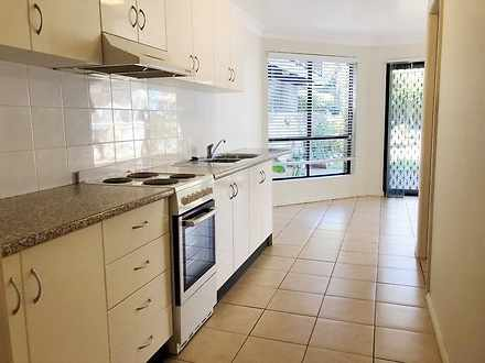 5A Golden Grove, Beacon Hill 2100, NSW Duplex_semi Photo