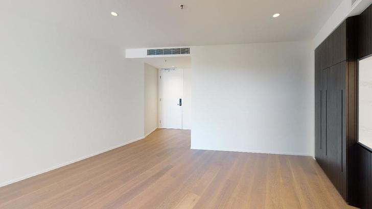 808/627 Victoria Street, Abbotsford 3067, VIC Apartment Photo