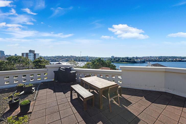 6 Holbrook Avenue, Kirribilli 2061, NSW Apartment Photo