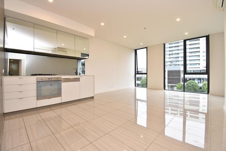 872/2 Cooper Street, Zetland 2017, NSW Apartment Photo