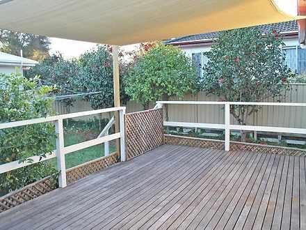 51 Collareen Street, Ettalong Beach 2257, NSW House Photo