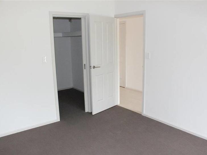 3A Lancaster Avenue, Fulham Gardens 5024, SA House Photo