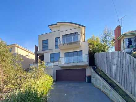 1/73 Winfield Road, Balwyn North 3104, VIC House Photo