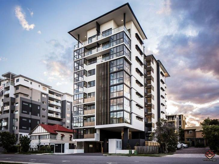 ID:21066001/37 Regent Street, Woolloongabba 4102, QLD Apartment Photo