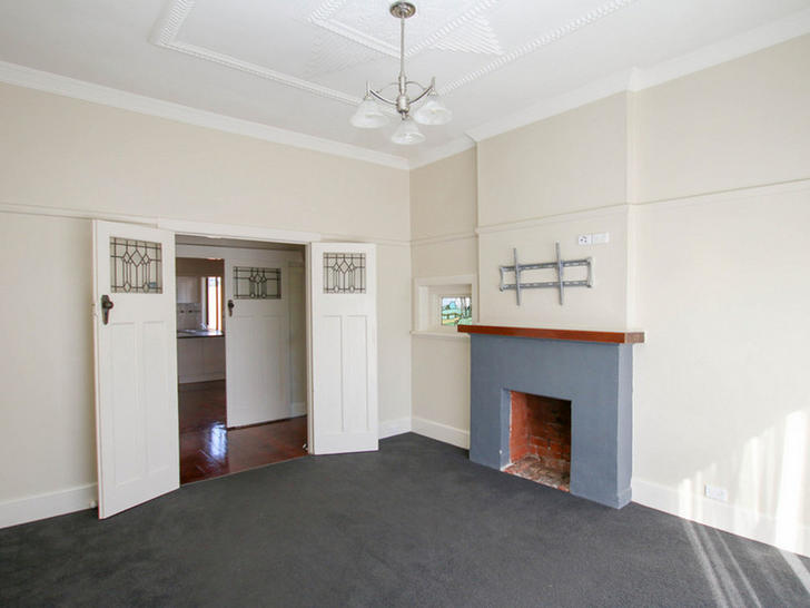2 Somers Road, Warrnambool 3280, VIC House Photo