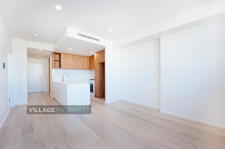 8.02/13-17 Grosvenor Street, Croydon 2132, NSW Apartment Photo