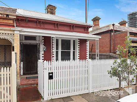 16 Union Street, Windsor 3181, VIC House Photo